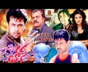 Telugu Cinema Club
