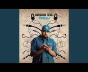 Grasu XXL - Topic