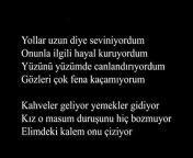 Tkr Medya