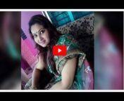 Bangla wash