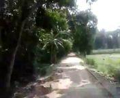 Khairul Islam