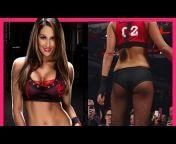 WWE STYLES