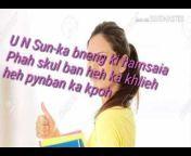 Khasi songs Channel