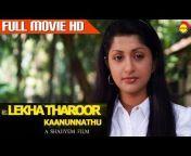 Satyam Movies