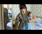 Mama Mahreen