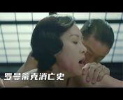影視解讀 木卫四talk