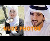 Prince Of Dubai