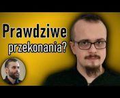 Karol Fjałkowski