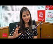 Red FM Malayalam