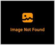 Sundarban Music