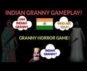 vasanth தமிழ் gaming