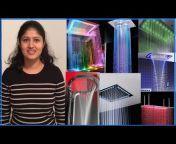 Shilpa's Home Decor Ideas