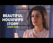 Bollywood Pulse