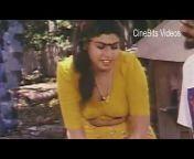 CineBits Videos