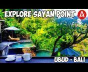 Bali Van Java