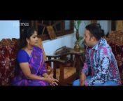 Top Tamil Trendz