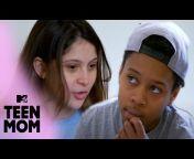 Teen Mom ǀ MTV Deutschland