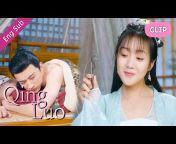 Qing nackt Xu Qing Xu