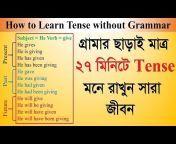 Digital Success In English