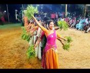 Tamil Record Dance - Original Songs u0026 Music