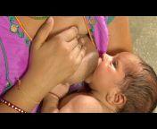 Global Health Media Project