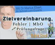 MariusEbert