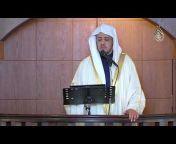 أ.د خالد المصلح