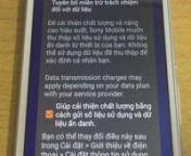 Liên hệ: kimanh mobilenMail: kimanhgsm@gmail.comnCall: 083.602.9339 – 0908.660.747 Gặp PhongnĐịa chỉ : 529/5 Huỳnh Văn Bánh, Phường 14, Quận Phú Nhuận, TP. Hồ Chi MinhnnĐịa chỉ chuyên Remove account, mở khóa Sony Xperia bị khóa tài khoản My Xperia Theft Protection MXTP với thời gian nhanh nhất và giá rẻ nhất.nnChúng tôi Bẻ Khóa bằng phần mềm không tháo máy, không cap thiệp phần cứng, chỉ mở khóa 1 lần duy nhất là