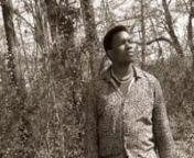 Ecoutez « Innate » l'album AfroBeatsMusic de Gidapwidi, cliquez ici : http://bit.ly/2mP992RnExecutive Producer: Gidapwidin© 2017 GgpoohRecords.nContactez Gidapwidi : nTel & WhatsApp: + 41 79 742 21 29 nEmail: gidapwidi@gmail.comnLiens:nYouTube: http://youtube.com/gidapwidinFacebook: http://facebook.com/gidapwidinFacebook: http://facebook.com/ggpoohrecordsnInstagram: http://instagram.com/gidapwidinTwitter: http://twitter.com/gidapwidinLinkedin: http://linkedin.ch/in/gidapwidinSoundcloud