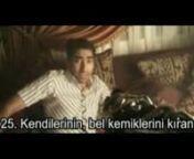 Rabbim beni geri döndür hasan ibretlik video www.rapciler.com www.fullindiriyom.com