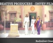 Upcoming moviee Release on Pusthi TV by 7th MaynStay turn !nnFilm : JagatGuru Shree Vallabhacharya nMahaprabhu jinBanner : Radhika film & visionotek pvt. Ltd nProduced & Directed by : Ajay shahnCreative Director : jeet kumarnCreative Producer : Dhyey films : Red velvet CinemanArtist :Goswami 108 shree Dhwarkeshlalji,Aashray nGoswami, Sharnam Goswami, Radhika nShah,Gajendra Chauhan, MahendranPanchal,Nobal Solanki, Dairy n