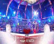 Wwe Raw 12th April 2021 Highlights HD - Wwe Monday Night Raw Highlights 04/12/2021 HD<br/>Wwe Raw 12th April 2021 Full Highlights HD - Wwe Monday Night Raw FullHighlights 04/12/2021 HD<br/>Wwe Raw 12th April 2021 Highlights HD - WweRaw Highlights 04/12/2021 HD<br/>Wwe Raw 12 April 2021 Full Highlights HD - Wwe Raw Full Highlights 04/12/2021 HD<br/>WWE WrestleMania 11th April 2021 Full Highlights HD - WWE WrestleMania 2021 Full Highlights<br/>WWE WrestlMania 11 April 2021 Highlights - WrestleMania 37 Highlights - wrestlemania 2021 highlights<br/>#wweraw, wwe raw highlights full show roman reigns, raw full highlights 2020, raw full highlights 12th April 2021,raw full highlights 12th April 2021, monday night raw<br/>highlights today, #mondaynightraw 4/12/21, raw full highlights 2021,raw full highlights 4/12/21,raw full highlights 12th April 2021, monday night raw highlights today, monday night raw 41/12/21,<br/>raw highlights 12th April 2021,<br/>wwe raw this week full show highlights hd,<br/>WWE Smack Downs Full Highlights 12th April 2021 HD, wwe youtube videos, wwe smackdown, youtube wwe,monday night raw,wwe raw highlights this week full show wwe raw this week full show highlights hd,seth rollins,wwe raw full show,wwe 2021,wwe raw top 10,wwe raw theme song,wwe raw full show this week,monday night raw full show,monday night raw September full show, monday night raw theme song,monday night raw live stream,wwe raw highlights 2021,wwe raw highlights wrestling reality,wwe raw highlights roman reigns,wwe raw highlights amit rana,wwe raw top 10,roman reigns theme,roman reigns returns,roman reigns vs brock lesnar,roman reigns vs drew mcintyre,raw highlight today 2021,roman reigns vs shane mcmahon,raw highlight today full,raw highlight today in hindi,raw highlight today amit rana,monday night raw highlight today,wwe raw highlight today 2021,ww wwe raw highlight today,wwe raw highlight today full show,wwe raw highlight today in hindi,wwe raw highlights today full show,wwe raw 