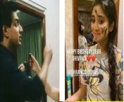 Shivangi Joshi gets Birthday surprise from Mohsin Khan on sets of Yeh Rishta. Watch the video to know more about this !<br/><br/>#ShivangiJoshi #YehRishtaKyaKehlataHai #ShivangiBirthday