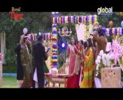 You are watching popular Eid ul Fitr 2021 Special Natok Bangla Natok: Laddu Sona   লাড্ডু সোনা <br/><br/>Cast: Farhan Ahmed Jovan, Tasnia Farin, Shikha Khan & Others<br/>Writer: Mezba Uddin Sumon<br/>Director: Rubel Hasan