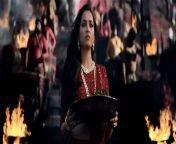 KGF Chapter2 TEASER  Yash Sanjay Dutt Raveena Tandon Srinidhi Shetty Prashanth Neel Vijay Kiragandur<br/><br/>#KGFChapter2 <br/>#KGFChapter2Teaser<br/> #HombaleFilms<br/><br/>