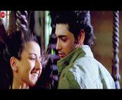 Movie - Oye Mamu<br/>Singers - Sunidhi Chauhan & Kunal Ganjawala<br/>Music - Sandesh Shandilya<br/>Lyricist - Swanand Kirkire