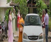 Taapsee Pannu, Vikrant Massey, Harshvardhan Rane