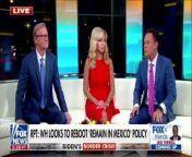 Fox and Friends 09/07/21 | BREAKING FOX NEWS