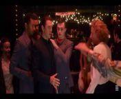 I'M YOUR MAN Trailer (2021) Dan Stevens, Romance, Sci-Fi, Comedy Movie<br/>© 2021 - Bleecker Street<br/><br/>