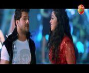 Enterr10 Rangeela Bhojpuri Presents खेसारी लाल यादव And शुभी शर्मा New Song \