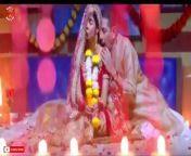 Bijlee Full Hot Web Series In Hindi 2021<br/>Bijlee Full Hot Web Series In Hindi 2021<br/>Bijlee Full Hot Web Series In Hindi 2021<br/><br/>#ulluwebseries<br/>#hotwebseries<br/>#newwebseries<br/>#newhotwebseries<br/>#kookuwebseries<br/>#Charamshuk<br/>#chaddi2021<br/>#chudai2021<br/>#HOTBHABHI2021<br/>#VIRAL2021<br/>#Ullu2021<br/>#hotwebseries2021<br/>#hindiwebseries2021<br/>#kookuofficial2021<br/>#filzmovie2021<br/>#cenamadusti2021<br/>#cinema<br/>#Charamshuk2021<br/>#chaddi<br/>#chudai<br/>#HOTBHABHI<br/>#VIRAL<br/>#BATHROOM<br/>#HOT<br/>#SCENE<br/>#Bluefilm<br/>#Charamshuk #chaddi #chudai #HOTBHABHI #VIRAL