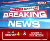 The Centre on Thursday announced new governors for Tamil Nadu, Punjab, Uttarakhand and Nagaland. Tamil Nadu governor Banwarilal Purohit was shifted to Punjab while Nagaland governor R N Ravi replaced Purohit.<br/><br/>To Subscribe our YouTube channel \