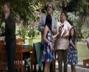 Modern Family Season 7 Episode 1 Summer Lovin'
