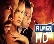 Triple xXx 2 - The Next Level Trailer (2005)<br/><br/>Top Schauspieler: Ice Cube, Samuel L. Jackson<br/>Originaltitel: xXx: State of the Union<br/>Produktion: Rob Cohen, Derek Dauchy, Todd Garner<br/>Kinostart: 28.04.2005<br/>Kinostart: 2005<br/><br/>Alle Infos: https://www.film.tv/go/11212<br/><br/>▶ Abonniere uns! https://www.film.tv/go/530<br/>Like uns auf Facebook: https://www.facebook.com/film.tv<br/>Folge uns auf Twitter: https://twitter.com/filmpunkttv1<br/>Abonniere uns bei Instagram: https://www.instagram.com/film.tv<br/><br/>Inhalt: Nachdem er mit seinem ersten frisch aus der Kiffer- und Funsportszene rekrutierten Geheimagenten einen phänomenalen Erfolg erzielte und die Welt vor der atomaren Zerstreuung bewahrte, erhält NSA-Agent Augustis Gibbons (Samuel L. Jackson) ein weiteres mal den Auftrag, aus einem ausgewiesenen Renegaten einen Top-Spion zu formen.<br/><br/>Regie: Lee Tamahori, J. Michael Haynie, Luca Kouimelis