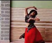 Hot desi sexy dance