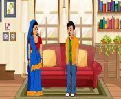 <br/><br/>देवर Bhabhi aur Devar ki Kahani देवर भाभी का एक रिश्ता ऐसा भी sacha pyaar ka rishta<br/><br/>#devar<br/>#devarbhabhi<br/>#bhabhidevarrelation<br/>#hindistory<br/>#cartoonstory<br/>#animation,2d animation,hindi kahaniya,animated stories,moral stories,kahani,stories,latest hindi stories,moral kahaniya,funny stories,hindi moral stories,kahani kahani,kahani cartoon,hindi stories,stories in hindi,latest hindi story,hindi jadui story,hindi jaadui stories,horror story,darwani kahani,devar bhahi ka najayaz sambandh