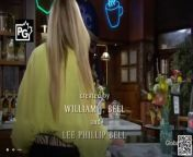 The Young and the Restless 07/26/21 || Y&R The Young and the Restless July 26th, 2021 FULL SHOW HD