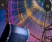 Love Story Video Song- Romantic Video song - Bangla Music Video<br/>-----------------------------------------------<br/> forhadtrlecom1<br/>-----------------------------------------------<br/>bangla song,bangla new video songs hd,bangla music videos,bangla all music videos,new bengali video songs,romantic love story bangla,bangla video song,bangla video song 2018,bangla video,romantic songs,bangla new song,bangla new song 2020,bengali songs,bangla romantic sad love story,cartoon video,bangla new song 2021,bangla new song 2018,bangla music video,new bangla song 2020,all time hit bangla songs,bangla new romantic video song,bangla movie song,new bangla story,bangla music video song