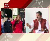 BJP leader Ram Kadam claims Raj Kundra duped people of almost Rs 2500 crore #RajKundra #ShilpaShetty'sHusband #Hotshot #GehanaVasisth