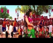 Dhol Baaje' FULL VIDEO Song Sunny Leone Meet Bros Anjjan ft Monali Thakur Ek Paheli Leela